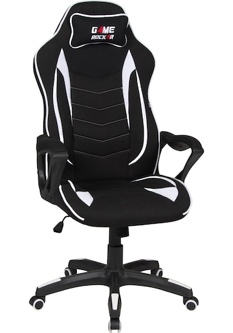 Duo Collection Gaming Chair »Game-Rocker R-10« kaufen