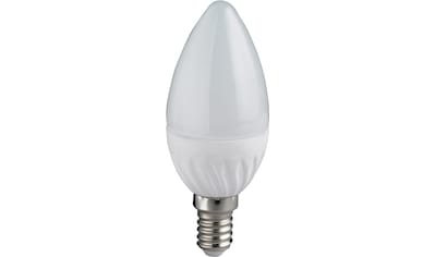 TRIO Leuchten »LED - Leuchtmittel E14 5W LED« LED - Leuchtmittel, E14, Farbwechsler kaufen