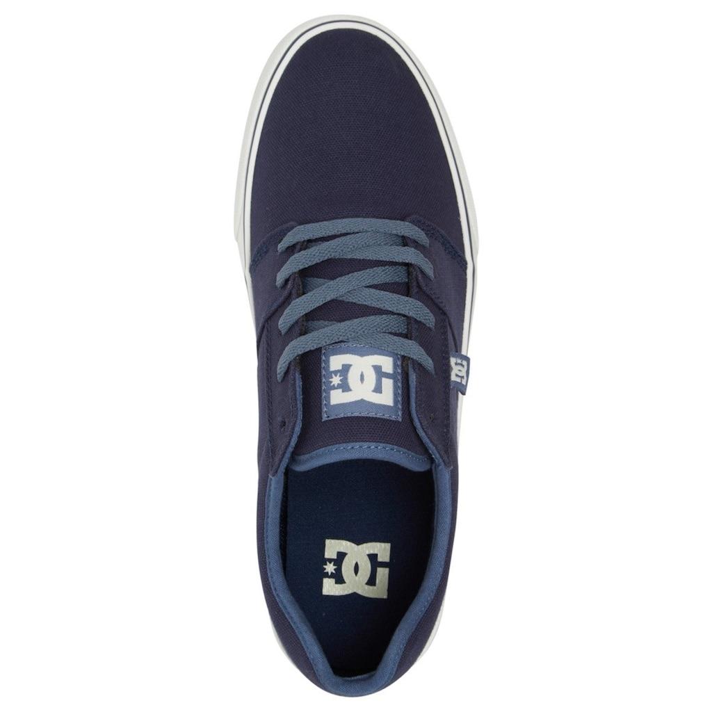 DC Shoes Sneaker »Tonik TK«