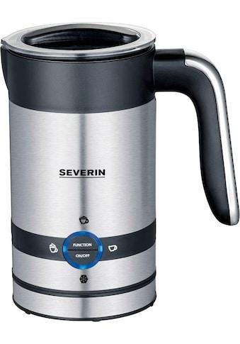 Severin Milchaufschäumer SM 3584 kaufen