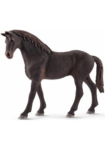"""Schleich® Spielfigur """"Horse Club, Englisch Vollblut Hengst (13856)"""" kaufen"""