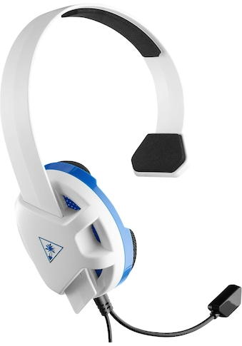 Turtle Beach Gaming-Headset »Recon PS4«, SpecsFit™ Brillenmeidungsbereich,... kaufen