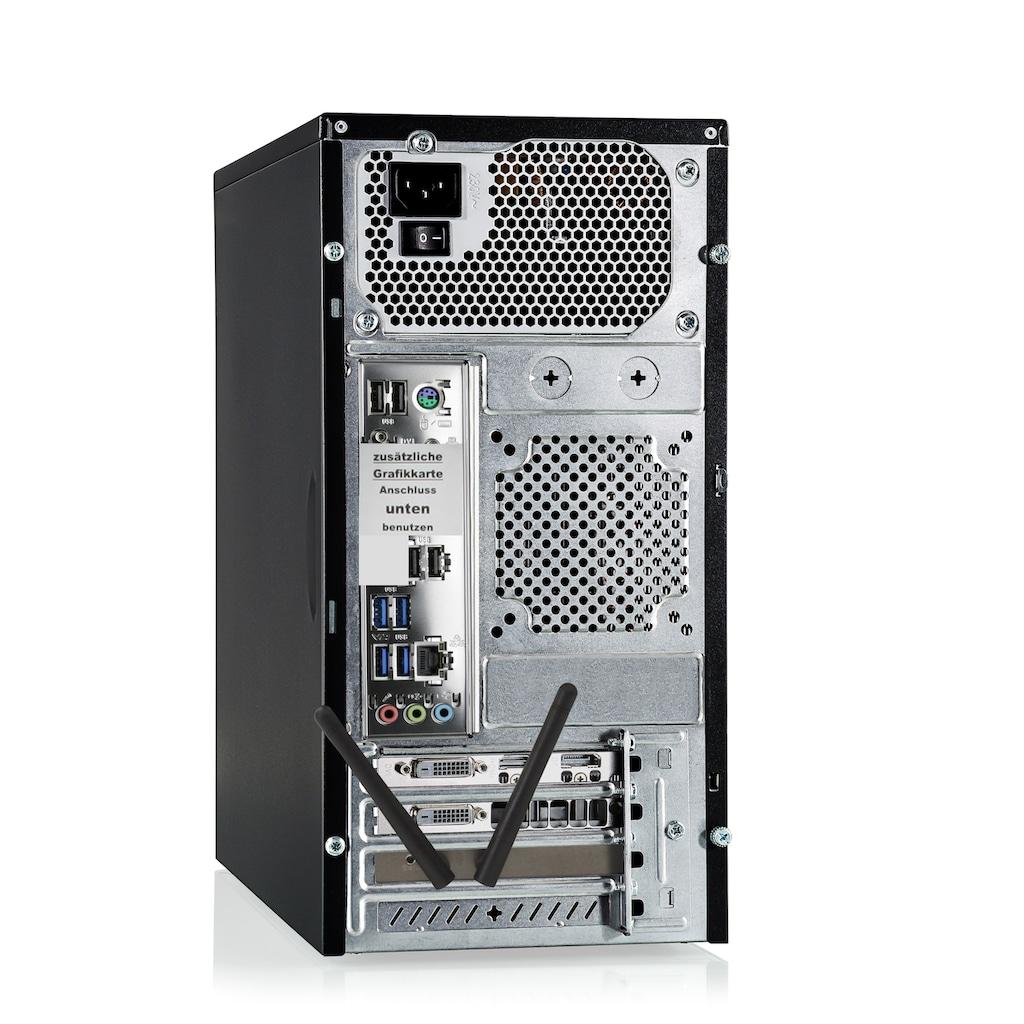 CSL Gaming-PC »Sprint T8688 Windows 10 Home«