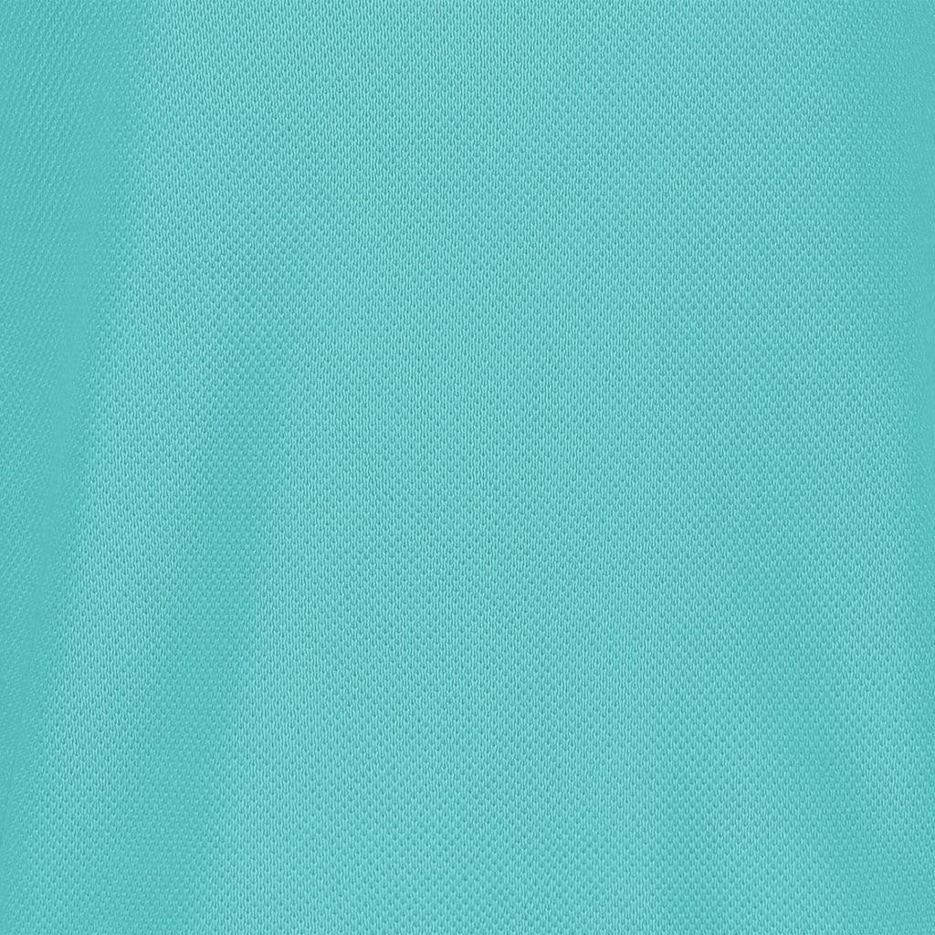 LERROS Strickpullover »O-Neck«, unifarben, mit Logostick