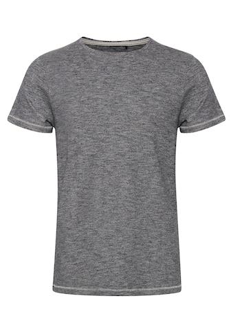 Blend T-Shirt »Muddy«, T-Shirt mit Rundhalsausschnitt kaufen